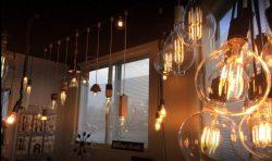 秋の灯具キャンペーンプレスリリース 2020_8_17-8