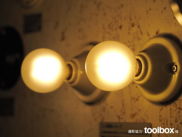秋の灯具キャンペーンプレスリリース 2020_8_17-6